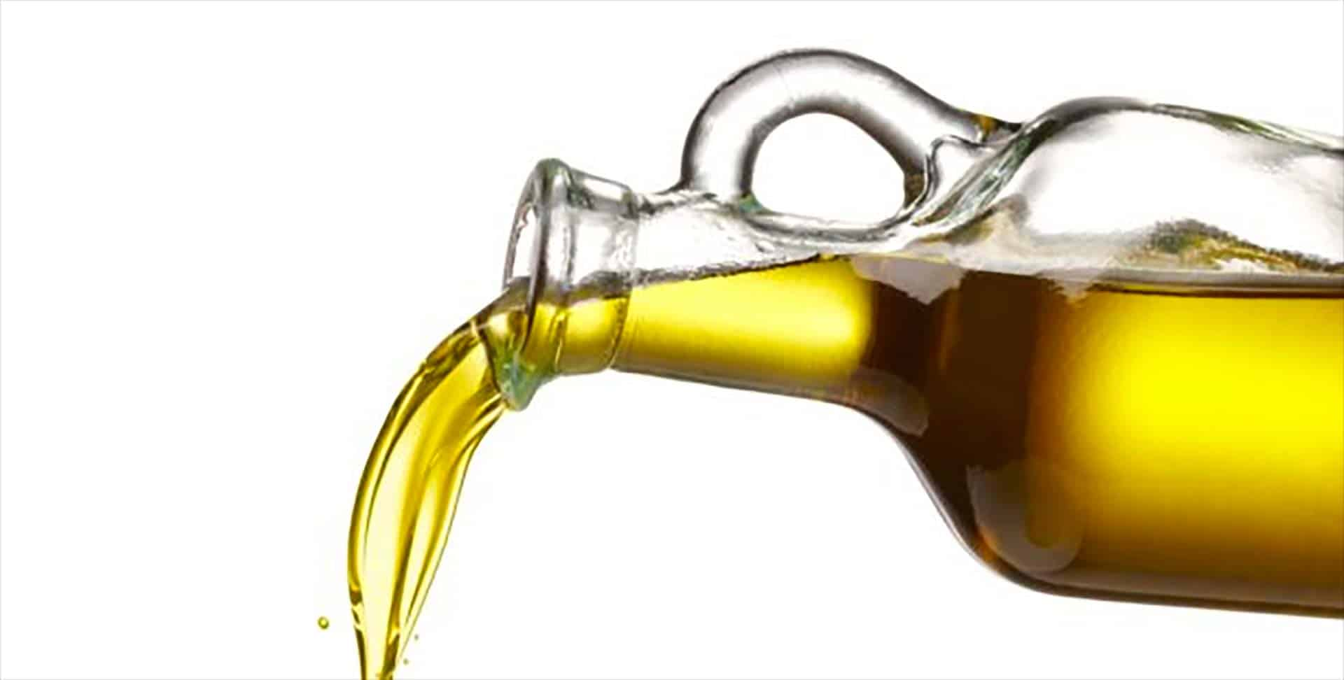 Caution With Olive Oil Brands - Is Yours Adulterated? - Tavicare